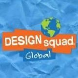 Design Squad Global logo
