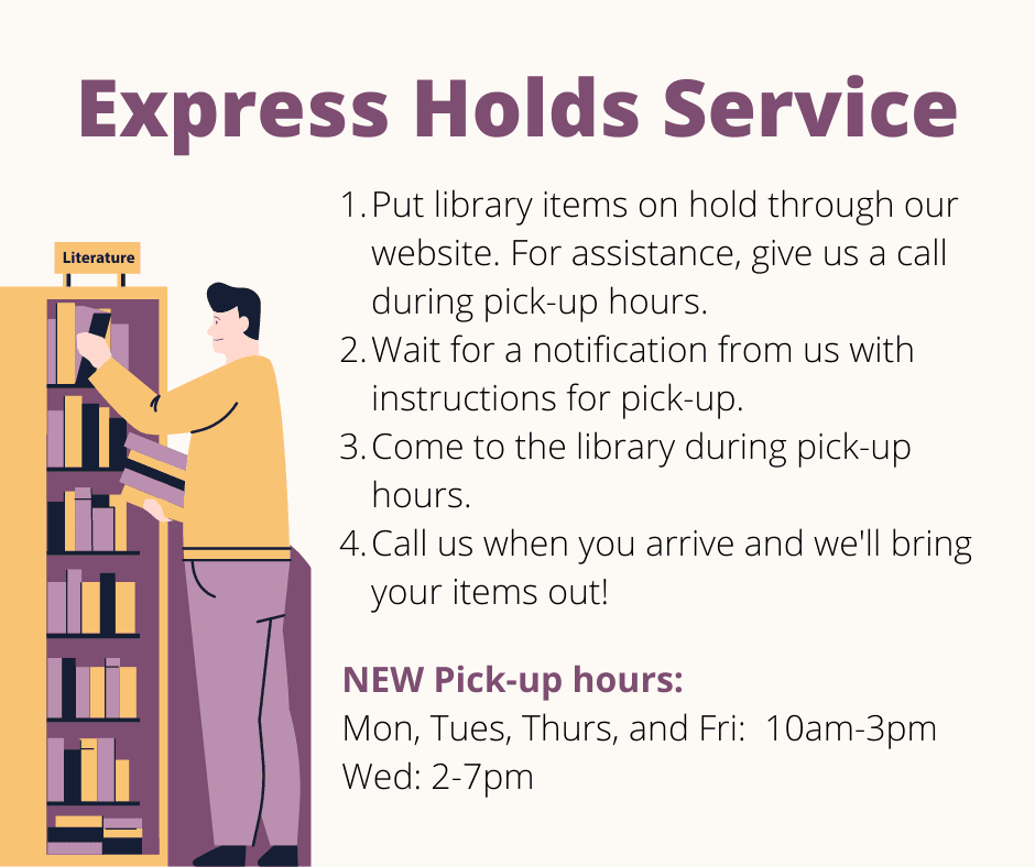 Express Holds Pickup (1) (1)
