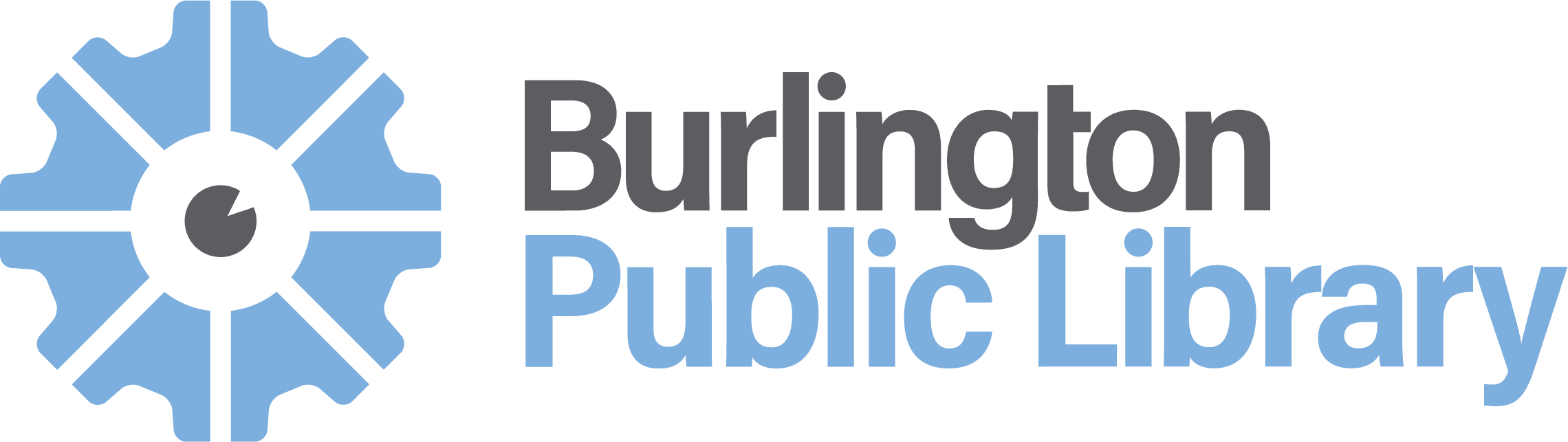 bpl-logo-full-color-rgb