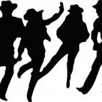country-line-dance1-300x201.jpg