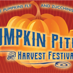 pumpkin pitch logo 2018.png